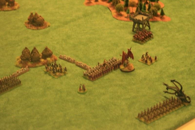 [1250 - Orcs & Gobs vs Elfes-Noirs] Attaque du village orc 40522673805_f25fe9df37_c