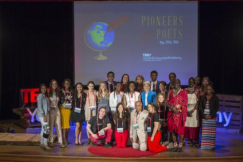 PIONEERSPOETS_TEDxUrsulineAcademy_20May2018-PhotographsbyAlessandra-369