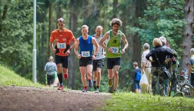 Trutnovský půlmaraton bude 9. června