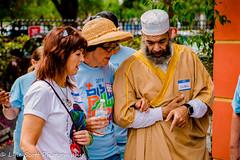 United Faiths Walk of Peace 2018 (111)