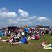 Exmouth Festival 2018