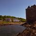 West Kilbride Landmarks (90)