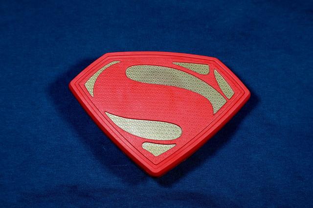 super_emblem_5Div4131