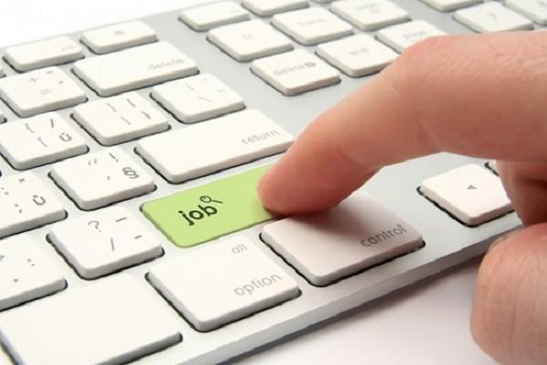 Làm sao để biết tiền lương NTD rất có thể trả cho bạn?