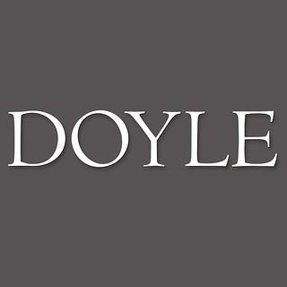 Doyle NY