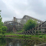 Primary photo for Day 4 - Oakwood Theme Park