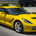 2016 Chevy Corvette Stingray 01
