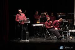 El Sogall Sons de Castalla 2018-36