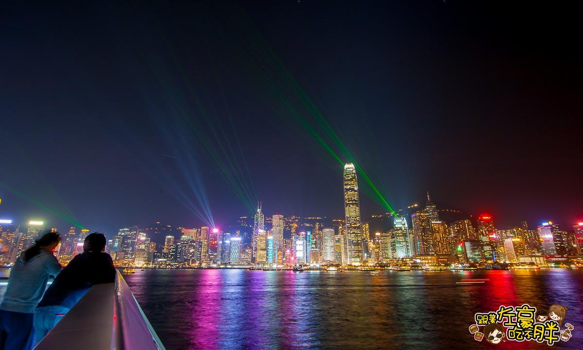 香港自由行-海運觀點(新景點)-24