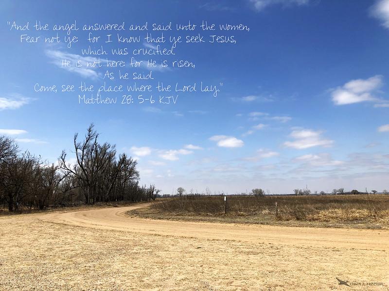 Matthew28_5-6