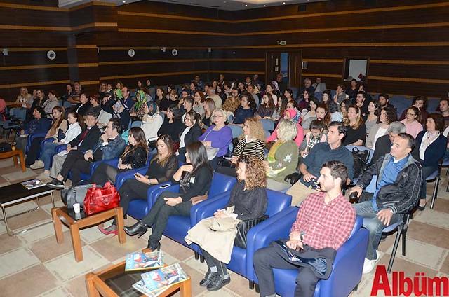 ALTSO Tuna Tüner konferans -2