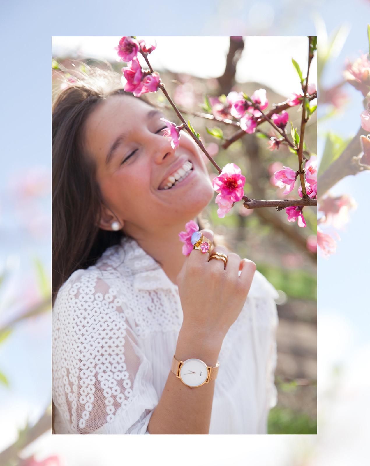 09_vestido_blanco_H_preppy_primavera_theguestgirl_cluse_watches