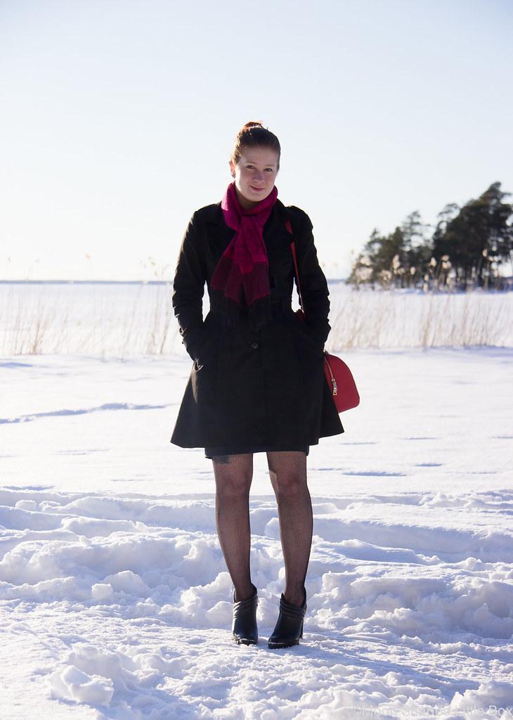 Outfit_Esprit_Pencilskirt-2