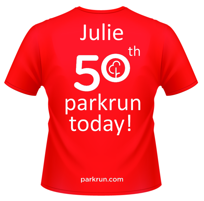 julie-t-shirt-50