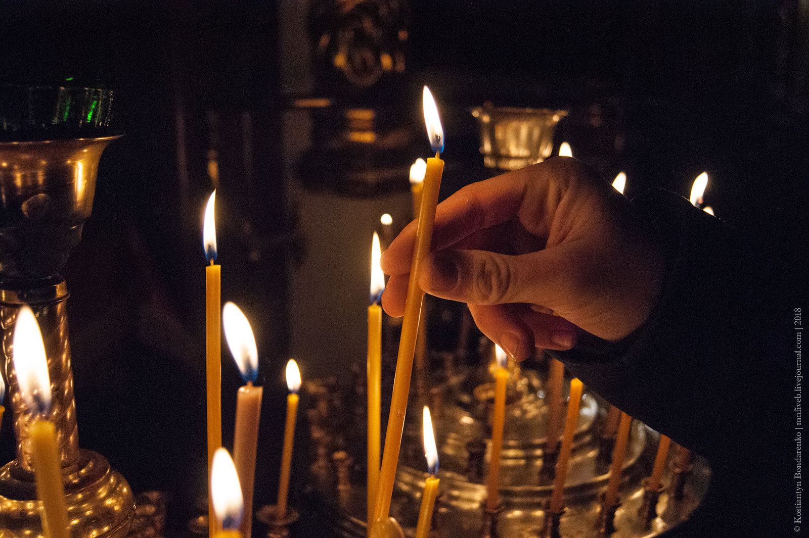 20180408 - Orthodox_Easter-04