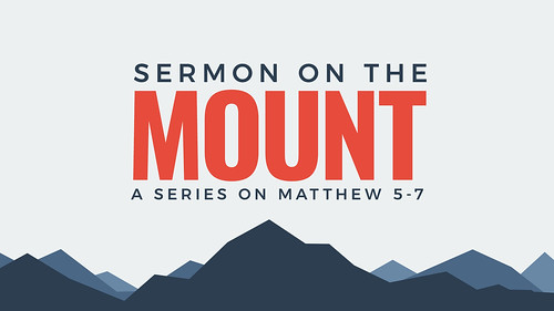 SermonOnTheMount_TitleSlide copy