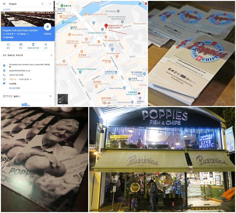 Poppies-FishandChips-travel-london-17docintaipei (3)
