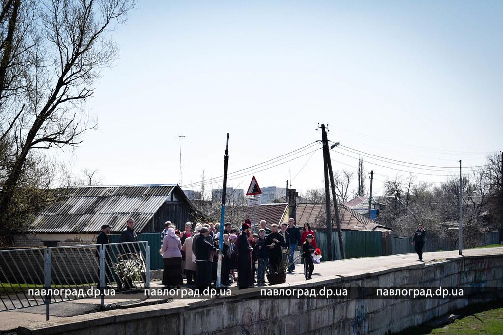 detskij park-0723