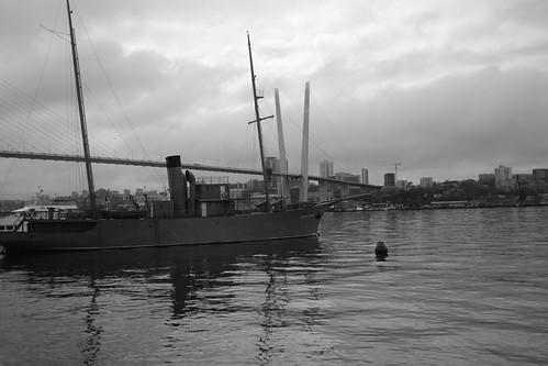 Vladivostok on 15-04-2018 (18)