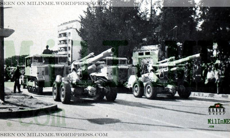 155mm-M50-M5-HST-paradel-lebanon-mln-2