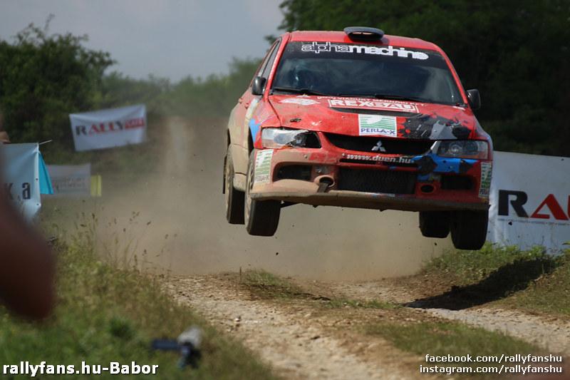 RallyFans.hu-12856