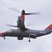 Bell-Agusta BA609