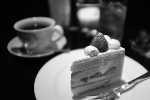 23-05-2018 at cafe (1)