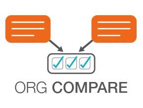 org-compare_2