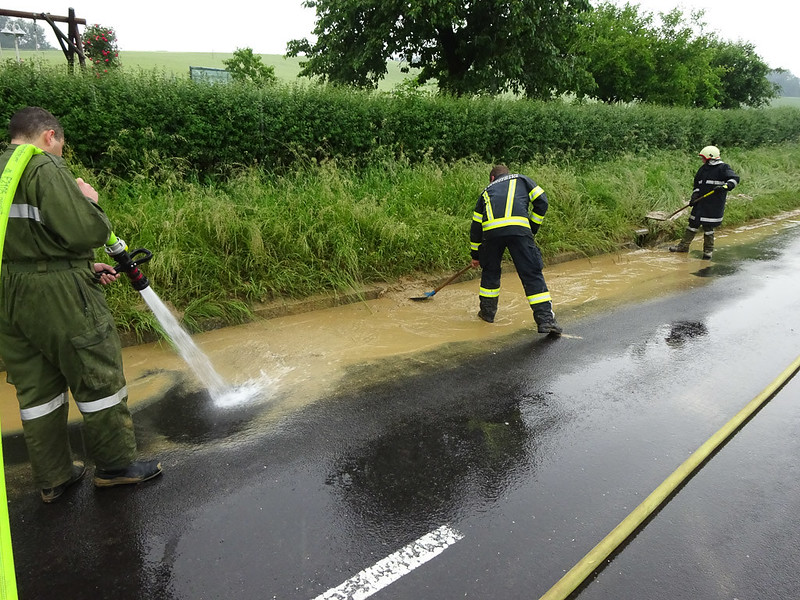 ÜberflutungStroheim-11