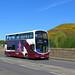 Lothian Buses 806 (SN56AFU) - 12-05-18