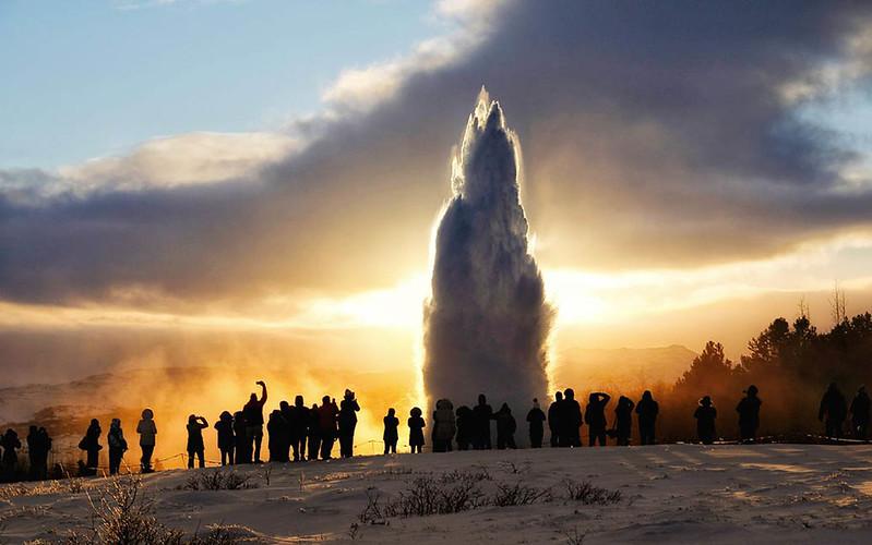 Iceland-winterwonderland-beitragsbild