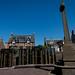 West Kilbride Landmarks (132)