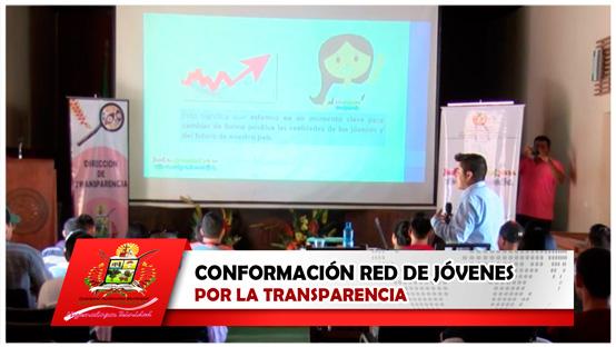 conformacion-red-de-jovenes-por-la-transparencia