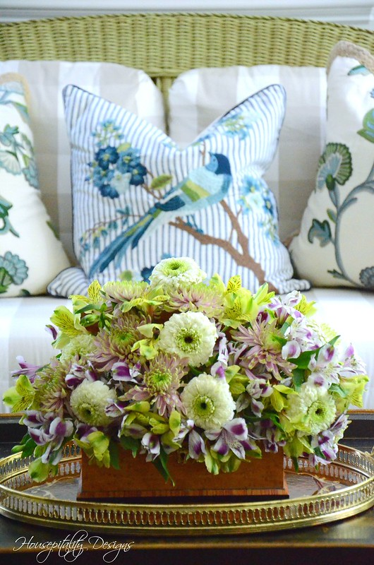 Floral Friday-Housepitality Designs-5