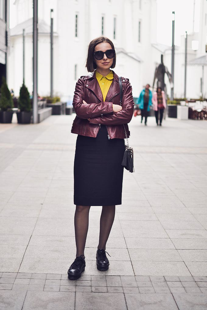 streetstyle_pencil_skirt-24