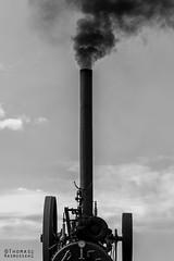 Industrialisation