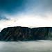 North Cape by gwpics