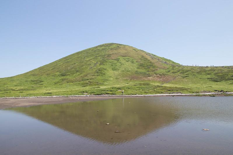 20170708-秋田駒ヶ岳_0428.jpg