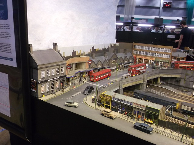 Hornsey Broadway (8)