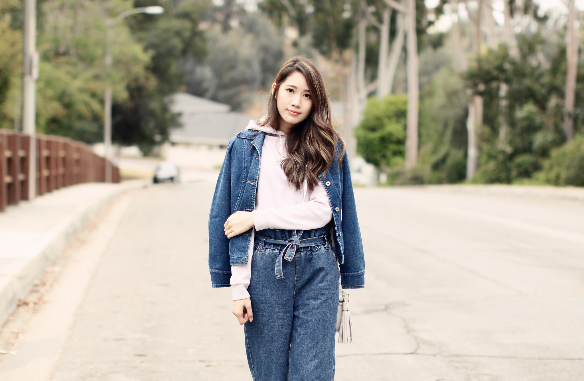 5088-ootd-fashion-style-outfitoftheday-wiwt-streetstyle-zara-f21xme-denim-thrifted-guess-koreanfashion-lookbook-elizabeeetht-clothestoyouuu