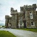 Wray Castle View of Lake Windermere by Sykes Holiday Cottages