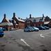 West Kilbride Landmarks (43)