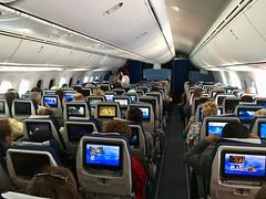 Uzbekistan Airways (O'zbekiston Havo Yo'llari), Boeing 787-8 Dreamliner, UK78701 (UK-78701), MSN: 38363 Line No.: 470