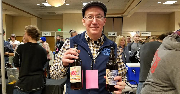 Phil-Markowski-Two-Roads-Brewing-Co.-Featured