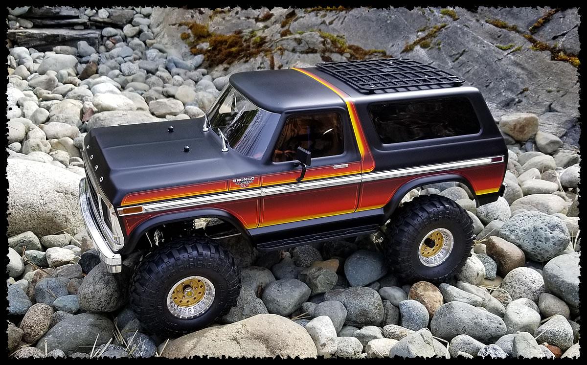 TRX4_Bronco_46