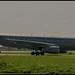 ZZ336 Airbus A330-243 Voyager KC.3 c/n 1363 RAF - Royal Air Force (EGVN) 18/04/2018