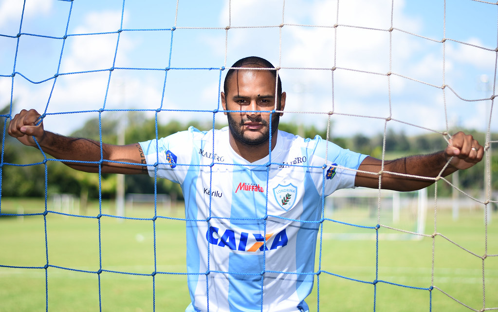 PauloHenrique_Londrina_26-04-2018_Foto_GustavoOliveira04_