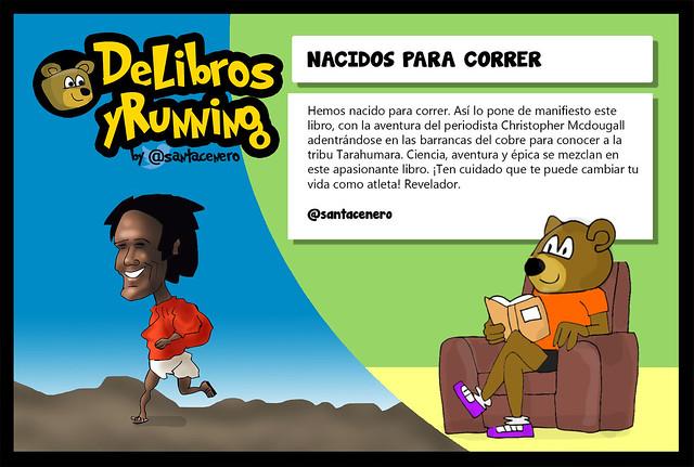 mapoma_libros_0