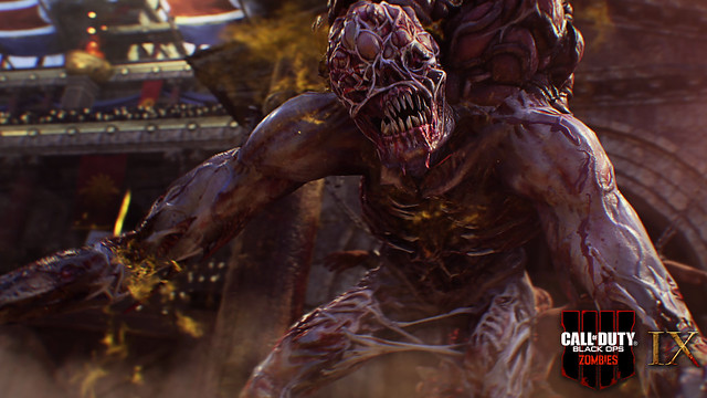 Call of Duty Black Ops 4_zombies_IX Zombie_01-WM