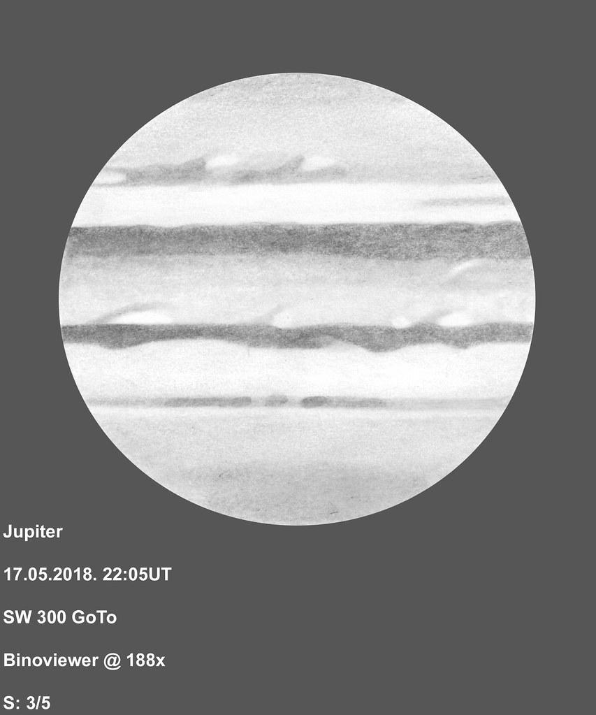 Jupiter_20180517_2205_189x